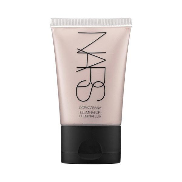 Nars Illuminator Highlighter