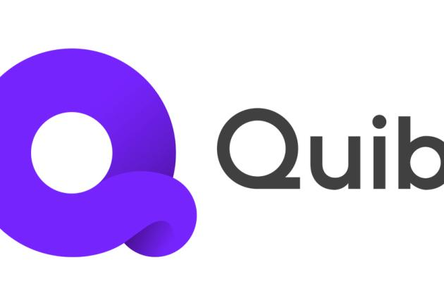 Quibi To Shut Down, Ending $2B Streaming Experiment – Update