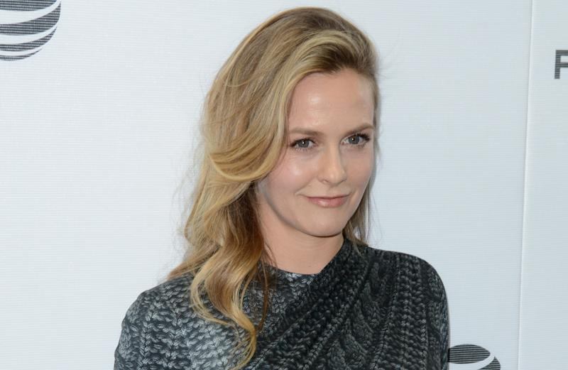 Alicia Silverstone Joins Fourth Diary Of A Wimpy Kid Movie