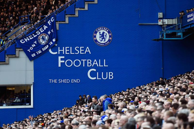 Big spenders | Premier League clubs' collective outlay was £174m: Getty Images