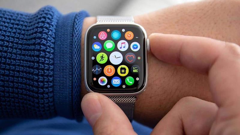 #BugAlert: Apple Watch Series 3 hit by repeated reboots