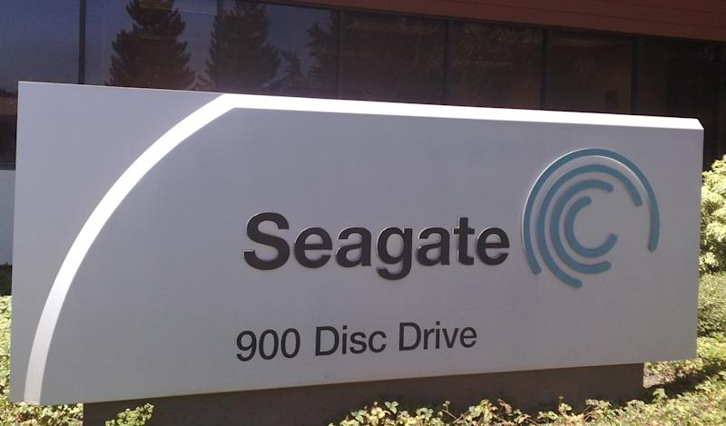 Seagate bites the competition with BarraCuda, FireCuda 2.5-inch hard drives