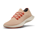 """<p><strong>Allbirds</strong></p><p>allbirds.com</p><p><strong>$125.00</strong></p><p><a href=""""https://go.redirectingat.com?id=74968X1596630&url=https%3A%2F%2Fwww.allbirds.com%2Fproducts%2Fmens-tree-dashers-flame&sref=https%3A%2F%2Fwww.veranda.com%2Fshopping%2Fg34248486%2Fgifts-for-men%2F"""" rel=""""nofollow noopener"""" target=""""_blank"""" data-ylk=""""slk:Shop Now"""" class=""""link rapid-noclick-resp"""">Shop Now</a></p><p>Allbirds' wildly popular running shoes and sneakers are made from renewable materials and are carbon neutral. They are also pretty great for keeping your feet happy throughout his daily exercising regimen! </p>"""