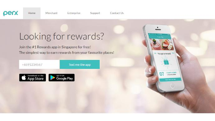 Customer loyalty platform Perx raises funding from RHL Ventures