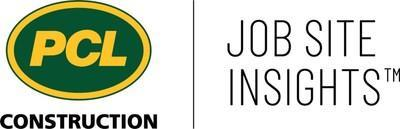 Furnibo chooses PCL's Job Site Insights™ smart construction platform to enable the next generation job site. (CNW Group/PCL Construction)
