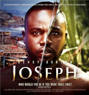 """The film, Joseph, aligns with the 'Year of Return' (2019) and the 'Decade of Return' (2020-2030) currently being expressed by African leaders and global influencers as people search for answers in the present by looking to clues from the past. It is the winner of the 2020 """"Best Diaspora Narrative Feature"""" award at the Africa Movie Academy Awards. It has been endorsed and supported by the Governments of Ghana, Jamaica and Barbados and included in the Ghana Tourism Authority's """"Year Of Return."""""""