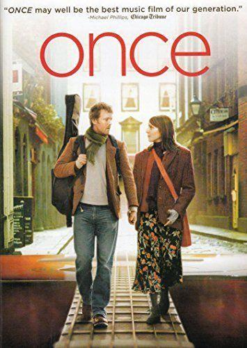 """<p>Queue up some of the best flicks to come out of the Emerald Isle, such as the musical movie <em>Once</em>. You could also watch films that center around Irish characters and themes, such as the 2015 drama <em>Brooklyn</em> or fan-favorite <em>Sing Street</em>.</p><p><a class=""""link rapid-noclick-resp"""" href=""""https://www.amazon.com/Pop-Secret-Popcorn-Theater-Microwave/dp/B01GQ304UU/?tag=syn-yahoo-20&ascsubtag=%5Bartid%7C10050.g.30796247%5Bsrc%7Cyahoo-us"""" rel=""""nofollow noopener"""" target=""""_blank"""" data-ylk=""""slk:SHOP POPCORN"""">SHOP POPCORN</a></p>"""