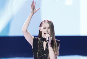 the voice recap brynn cartelli kyla jade top 12 performances