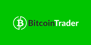 Bitcoin Trader is a trading robot that uses algorithms to place and execute cryptocurrency trades automatically after users open accounts and invest funds.