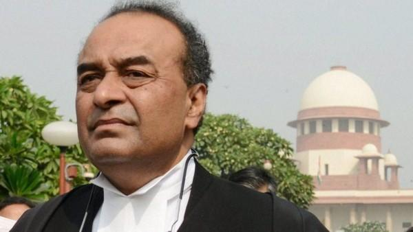 'Accused Have Suffered Enough': Former AG Mukul Rohatgi on 2G Case