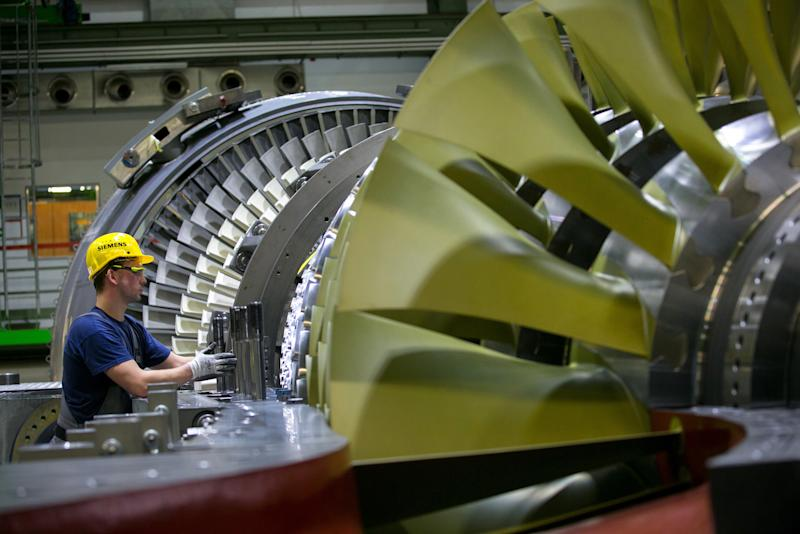 Siemens and Fortum Join Europe's Jumbo Corporate Bond-Deal Dash