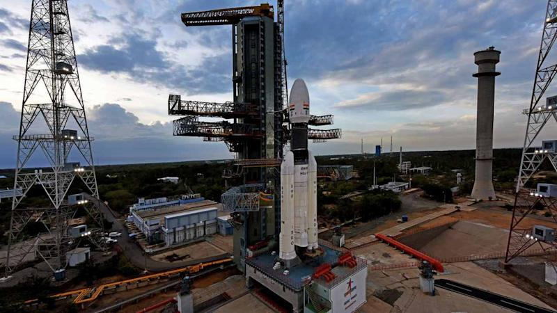 "Chandrayaan 2 Timeline: It took ISRO 15 years to get a lander on the moon "" here's how events unfolded"