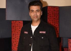 Good Newwz: Karan Johar reveals why the film's title was changed from 'Good News'