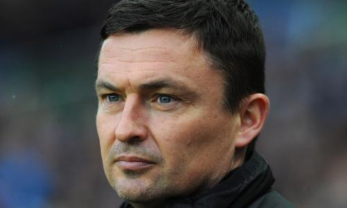 Leeds set to name Barnsley's Paul Heckingbottom as their new manager