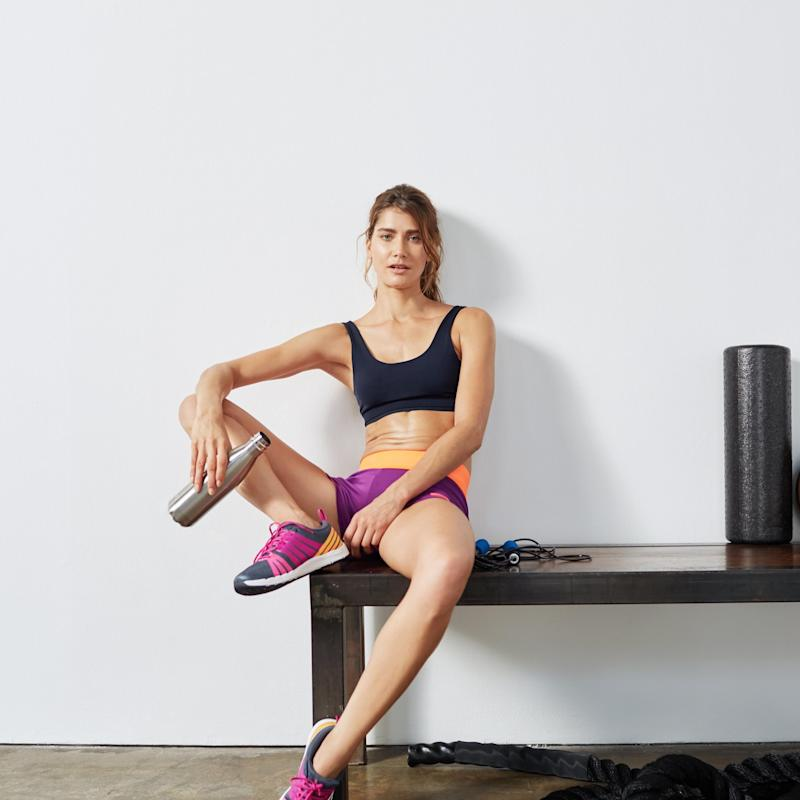5 Motivational Tricks to Get You Pumped to Work Out