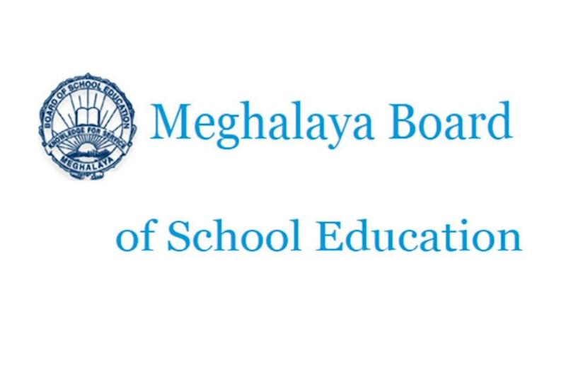 Meghalaya to Conduct Remaining Part of Class 12 Board Exams in June