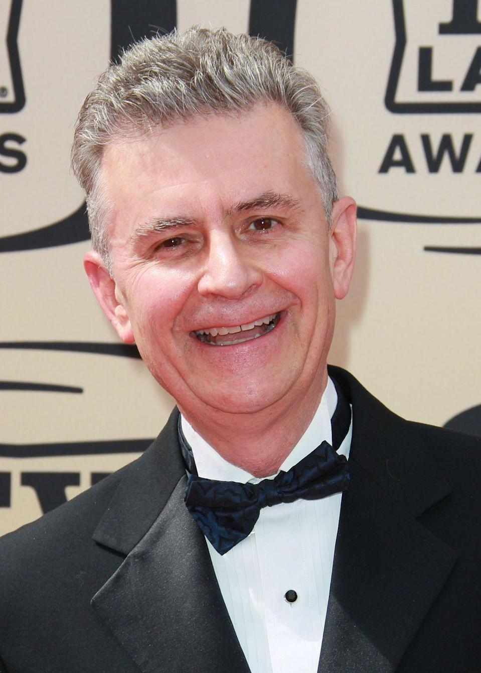 <p>Unlike most famous-actors-turned-politicians, Fred Grandy's career began in politics as a member of Congressman Wiley Mayne's team. Then Grandy landed a part on <em>The Love Boat</em> as Gopher and acting became his focus for all nine seasons of the show. In 1987, the actor decided to make a political comeback by running for Congress as an Iowa representative. Grandy came out on top and served in the House until 1995. </p>
