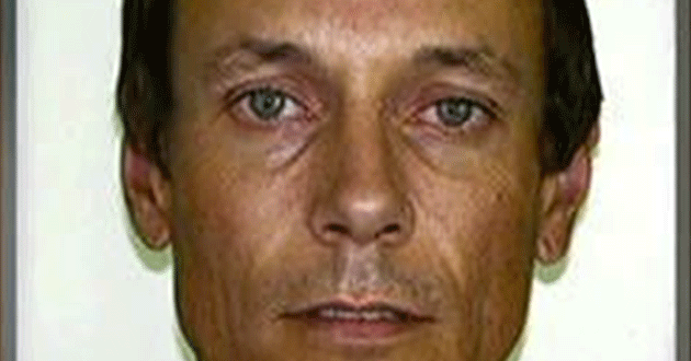 Brett Peter Cowan was found guilty of murdering Daniel Morcombe in 2014.