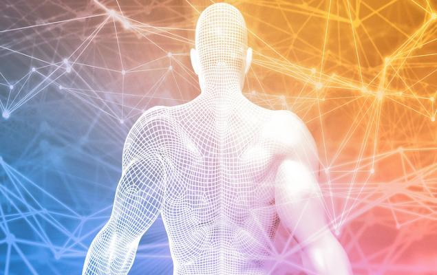 3D Printing Gaining Popularity: 3 MedTech Stocks to Watch