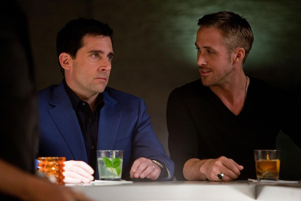 "<a href=""http://movies.yahoo.com/movie/1810157025/info"">CRAZY, STUPID, LOVE</a>  Release Date: April 22, 2011  Starring: <a href=""http://movies.yahoo.com/movie/contributor/1804514078"">Steve Carell</a> and <a href=""http://movies.yahoo.com/movie/contributor/1804035474"">Ryan Gosling</a>"