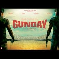 First Schedule Of Ali Abbas Zafar's 'Gunday' Completed