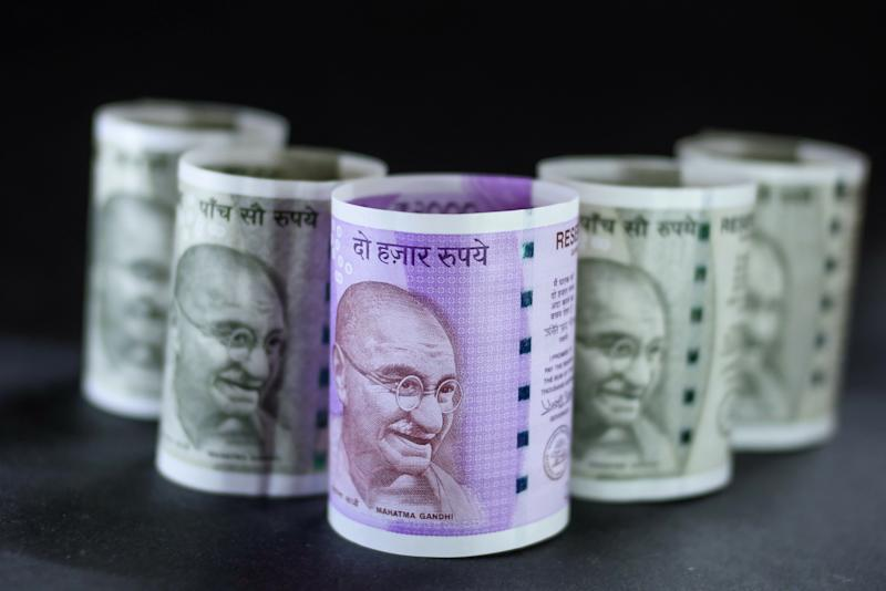 A $5 Billion Currency Swap Is RBI's Answer to India's Cash Needs