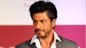SRK quips about not making too many hit films