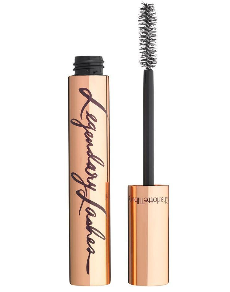 """<p>The newest mascara from the British makeup artist isn't called legendary for nothing. This mascara will seriously transform your lashes in a single swipe and even can be used over old mascara for an after school lash boost. <i>($38 <a rel=""""nofollow noopener"""" href=""""http://www.charlottetilbury.com/ca/legendary-lashes-volumizing-mascara.html"""" target=""""_blank"""" data-ylk=""""slk:at Charlotte Tilbury"""" class=""""link rapid-noclick-resp"""">at Charlotte Tilbury</a>)</i></p>"""