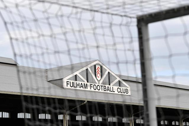 Fulham vs Derby County LIVE: Championship play-offs 2018 semi-final second leg - latest score, goal updates, TV channel, line-ups, predictions, betting tips and odds at Craven Cottage