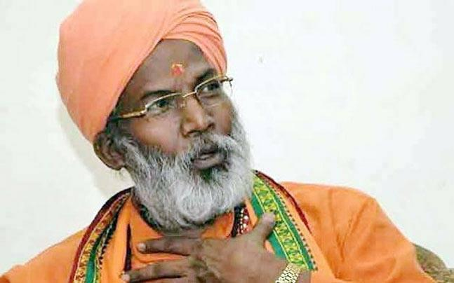 BJP MP Sakshi Maharaj: Need to ban alcohol completely, explore other options for generating revenue