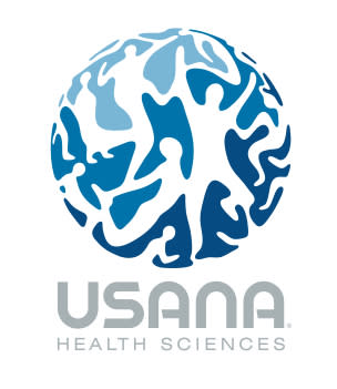 USANA Schedules Second Quarter Earnings Release and Conference Call