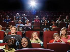 Theater Owners Want Movie Trailers Limited To 2 Minutes