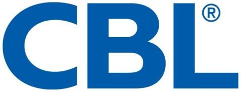 CBL Properties to Close Its Properties on Thanksgiving Day for the Fifth Consecutive Year