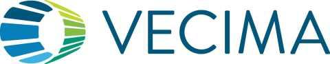 Vecima Announces Q4 Fiscal 2020 Results Earnings Call September 24, 2020 at 1pm ET