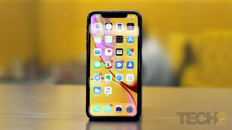 Apple's 2020 iPhones' price will be hiked, but only by $50: Ming-Chi Kuo