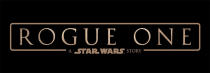 """<p>As you'll know if you were unfortunate enough to sit through ten minutes of credits, there's nothing at the very, very end of <i>The Force Awakens</i>. If you're disappointed, blame <a href=""""http://schmoesknow.com/hot-rumor-star-wars-the-force-awakens-to-tease-a-post-credit-scene/40990/"""" rel=""""nofollow noopener"""" target=""""_blank"""" data-ylk=""""slk:Schmoes Know"""" class=""""link rapid-noclick-resp"""">Schmoes Know</a> and <a href=""""http://heroichollywood.com/home-1/2015/9/11/rumor-star-wars-episode-vii-the-force-awakens-to-feature-a-post-credit-tag"""" rel=""""nofollow noopener"""" target=""""_blank"""" data-ylk=""""slk:Heroic Hollywood"""" class=""""link rapid-noclick-resp"""">Heroic Hollywood</a>, who both reported that the film would include a Marvel-style post-credits tag teasing next year's spin-off <i>Rogue One</i>. (Photo: Lucasfilm Ltd.)</p>"""