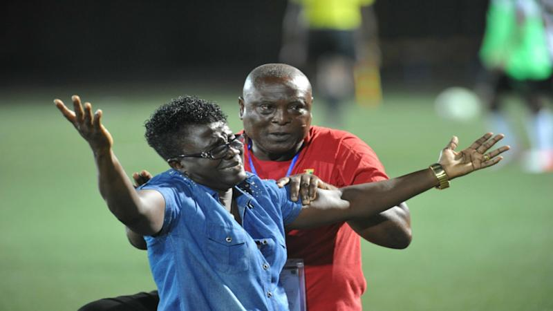 WAFU Women's Cup: Ghana 0-0 Mali : Black Queens claim bronze in shoot-out win