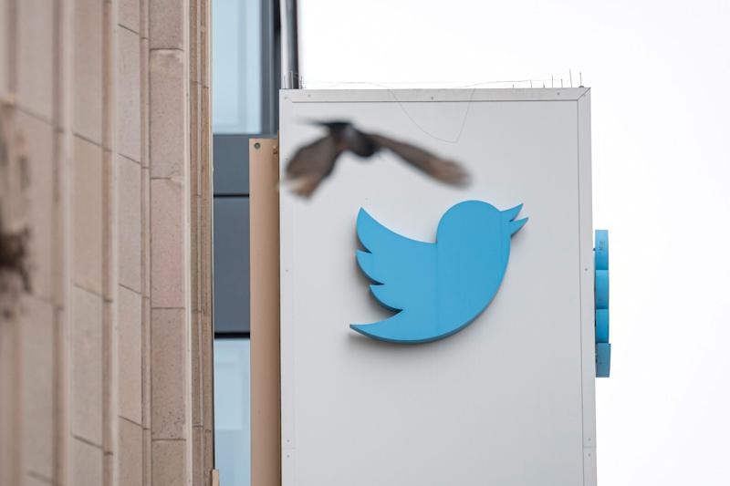 Twitter Says Hackers Targeted Just 130 People in Cyber-Attack