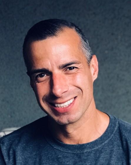 """A Martínez has been named co-anchor of NPR's drive-time show """"Morning Edition."""""""
