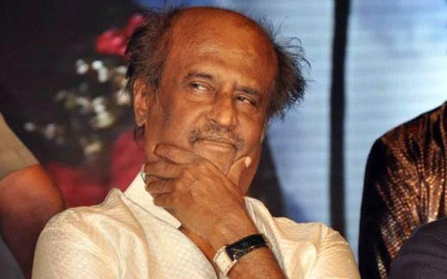 Rajinikanth drops biggest ever hint on joining politics: System rotten, needs revamp. Get ready for war