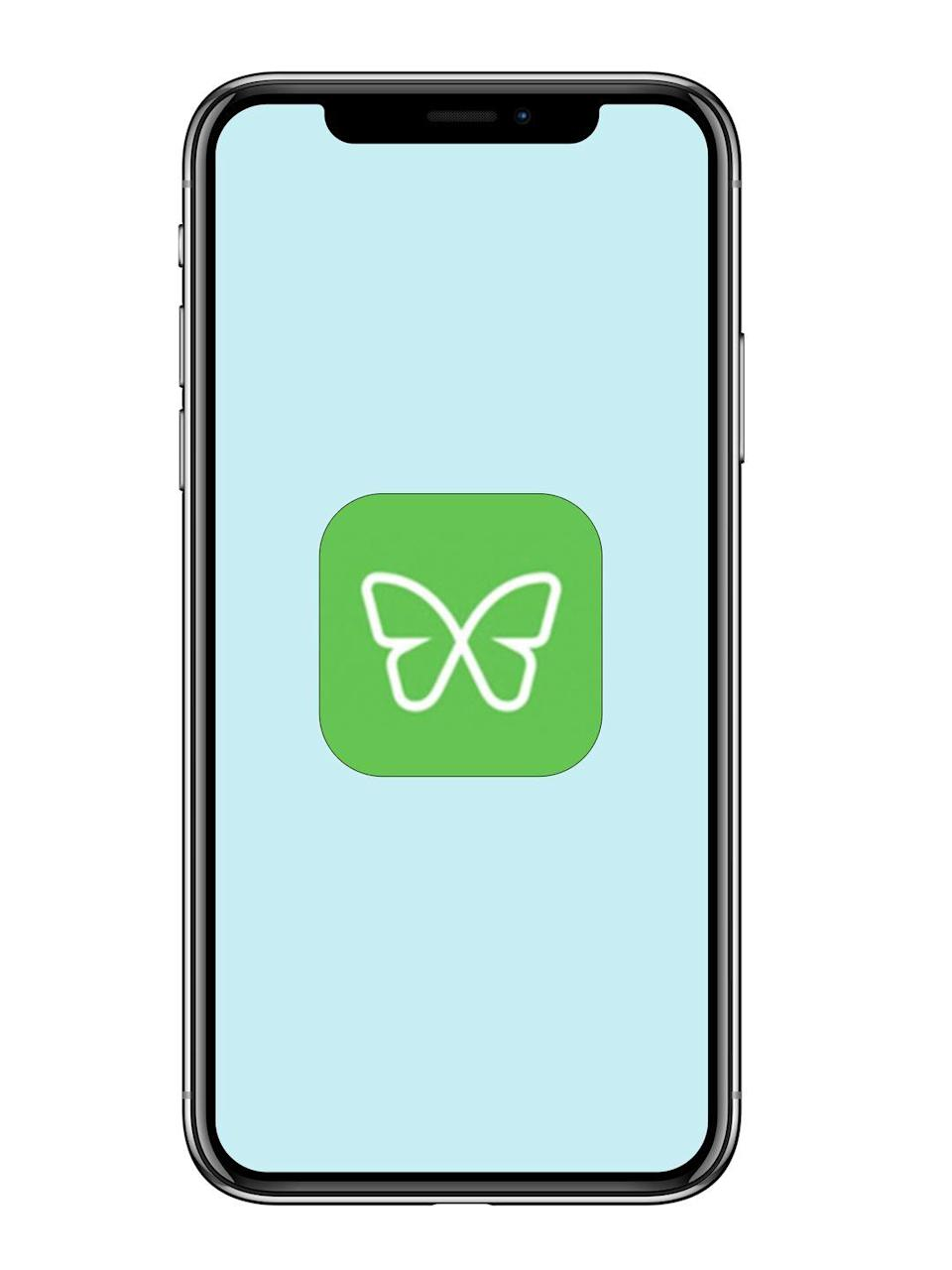 "<p>If you're a multi-device user, this service is for you — it syncs your app limitation rules across your phones, computers, and tablets. You can use a designated feature to group apps by usage (like putting all work distractors into a ""Games"" list) and block these apps for <a href=""https://www.goodhousekeeping.com/life/career/a31436581/working-from-home-tips/"" rel=""nofollow noopener"" target=""_blank"" data-ylk=""slk:custom time periods throughout the day"" class=""link rapid-noclick-resp"">custom time periods throughout the day</a>. Plus, you can schedule time periods where your phone isn't accessible outside of calls or emails, a handy feature for business hours. </p><p><strong>Cost</strong>: There is a free web extension for desktop users, but if you want to sync all of your devices, you'll need to pay $7 monthly or $30 annually.</p><p><strong>Get it for <a href=""https://freedom.to"" rel=""nofollow noopener"" target=""_blank"" data-ylk=""slk:all of your devices"" class=""link rapid-noclick-resp"">all of your devices</a> here. </strong></p>"