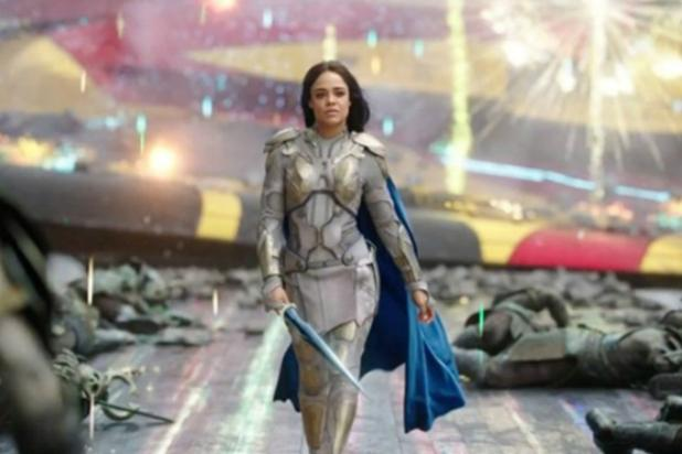 every marvel movie ever ranked thor ragnarok