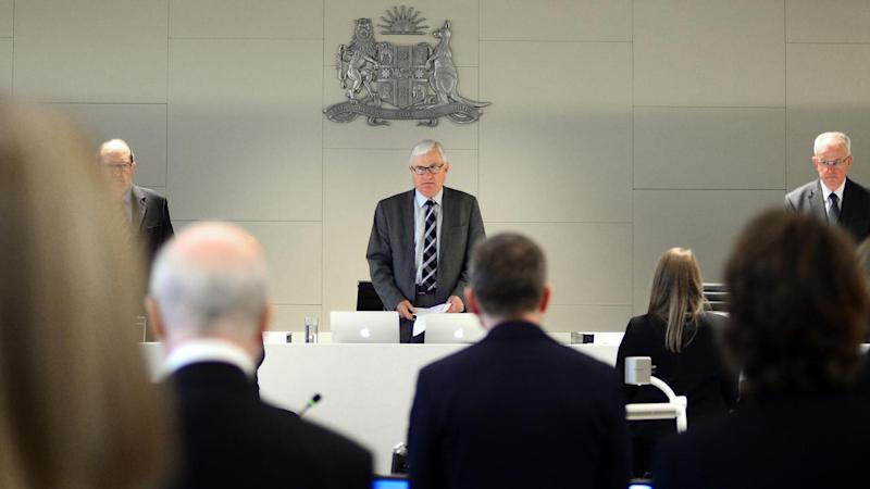 A northern NSW Catholic bishop is bracing for devastating details to emerge at the Royal Commission.