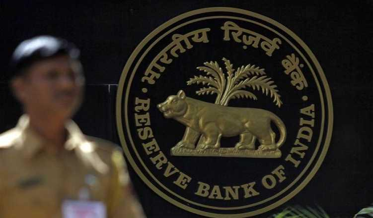 Rate cut unlikely to stimulate growth in near term: India Ratings