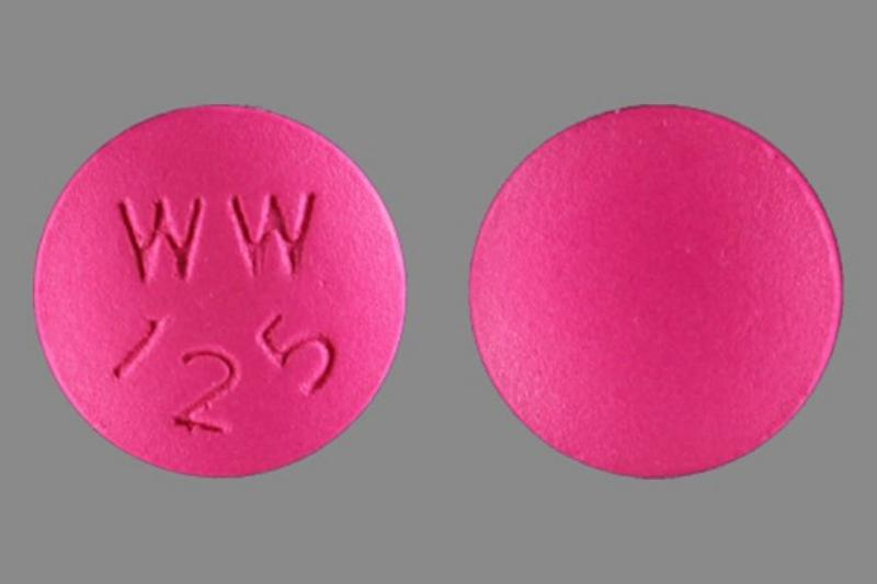 Is Hydroxychloroquine The Treatment For Coronavirus? Global Scramble For Tablets Suggests so