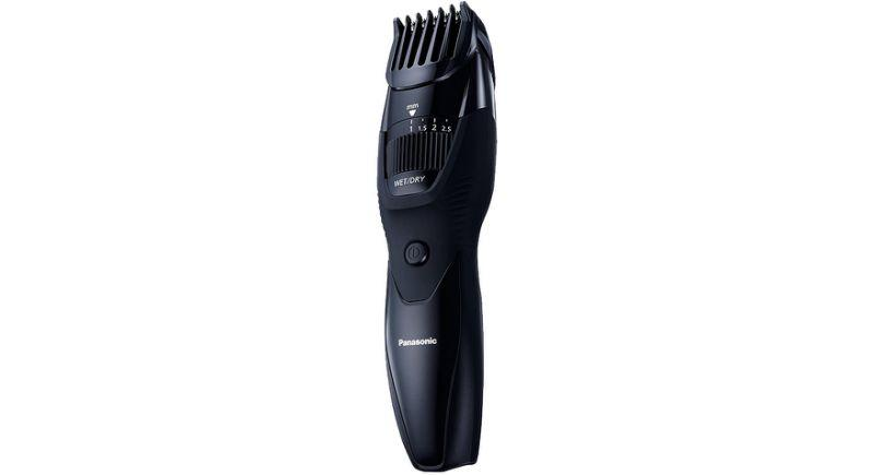 Panasonic ER-GB42 Wet & Dry Electric Beard Trimmer