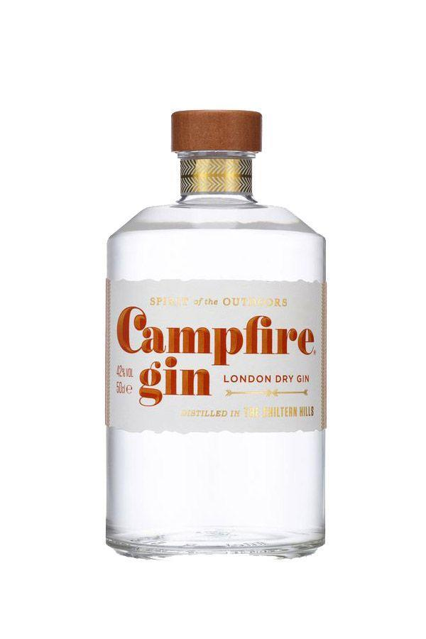 """<p>With ten botanicals, combined to deliver a sweet orange aroma, this gin also has a nutty taste, thanks to the roasted hazelnut and coffee cherry flavours. Added with British coriander seed and culinary lavender, Campfire gin is the perfect accompaniment to an evening by the fire.<br></p><p>Campfire - £35.35</p><p><a class=""""link rapid-noclick-resp"""" href=""""https://www.amazon.co.uk/Puddingstone-Distillery-Campfire-London-Dry/dp/B074ZRKD3S/ref=pd_lpo_370_t_0/257-6516646-4661737?_encoding=UTF8&pd_rd_i=B074ZRKD3S&pd_rd_r=3449ed5e-4dd1-4727-ab64-e23eb2957316&pd_rd_w=L0EhD&pd_rd_wg=d2Mg9&pf_rd_p=7b8e3b03-1439-4489-abd4-4a138cf4eca6&pf_rd_r=6FH58YEV3VXS2NF0M4VB&psc=1&refRID=6FH58YEV3VXS2NF0M4VB&tag=hearstuk-yahoo-21&ascsubtag=%5Bartid%7C1921.g.31768%5Bsrc%7Cyahoo-uk"""" rel=""""nofollow noopener"""" target=""""_blank"""" data-ylk=""""slk:SHOP NOW"""">SHOP NOW </a></p>"""