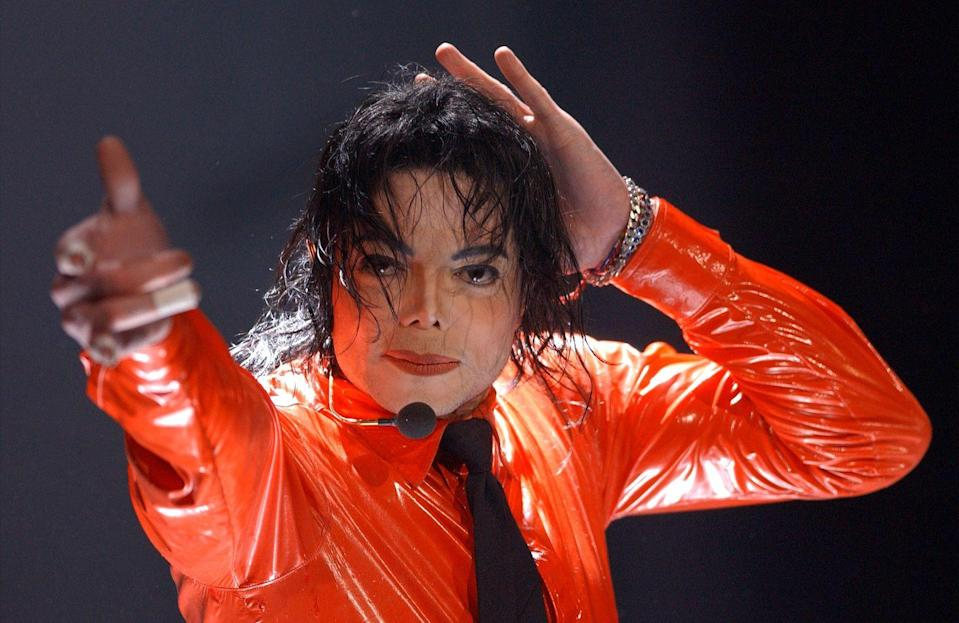 "<p>The King of Pop was found dead June 25, 2009, and the cause <a href=""http://www.cnn.com/2013/10/28/showbiz/conrad-murray-release/index.html"" rel=""nofollow noopener"" target=""_blank"" data-ylk=""slk:was determined"" class=""link rapid-noclick-resp"">was determined</a> to be from the surgical anesthetic Propofol. Ultimately, the death <a href=""http://www.cnn.com/2009/SHOWBIZ/Music/08/28/jackson.autopsy/index.html"" rel=""nofollow noopener"" target=""_blank"" data-ylk=""slk:was ruled"" class=""link rapid-noclick-resp"">was ruled</a> a homicide at the hands of Jackson's personal doctor, Conrad Murray, a cardiologist who said he was giving the singer infusions of the drug to treat insomnia. A jury concluded that his monitoring was negligent, and he served two years in jail before being released in 2013. </p>"