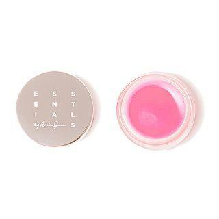 "<p>An itty bitty pot that astoundingly lasts for ever and provides a gentle kiss of color. <b><a href=""http://byrosiejane.com/shop/essentials-cheek-and-lip-gloss-rose/"" rel=""nofollow noopener"" target=""_blank"" data-ylk=""slk:Rosie Jane Essentials Cheek and Lip Gloss"" class=""link rapid-noclick-resp"">Rosie Jane Essentials Cheek and Lip Gloss</a> ($22)</b></p>"