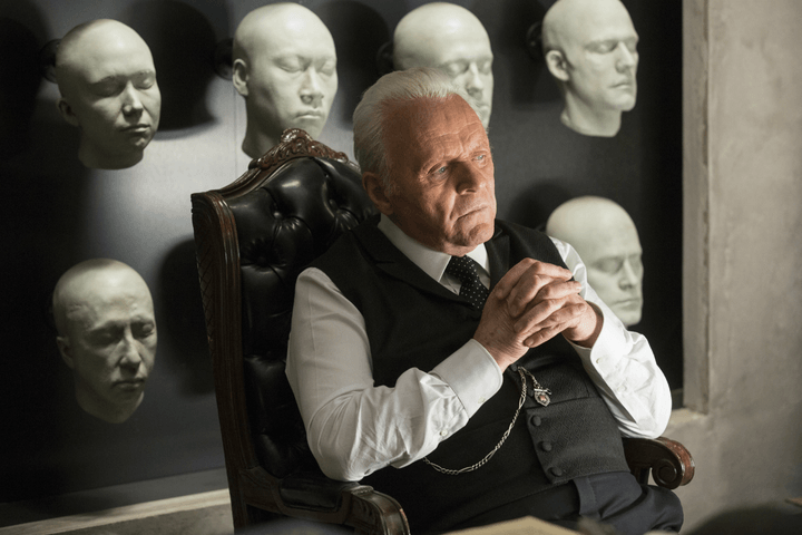 anthony-hopkins-as-dr-ford